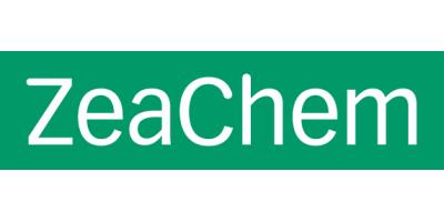ZeaChem Inc.