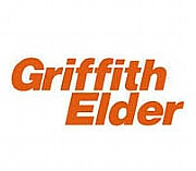 Griffith Elder & Company Ltd