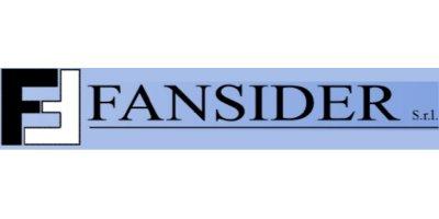 Fansider S.R.L.