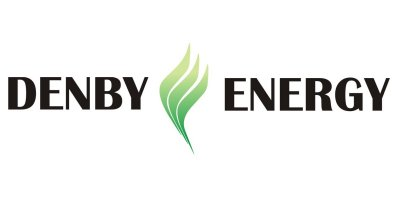 Denby Energy