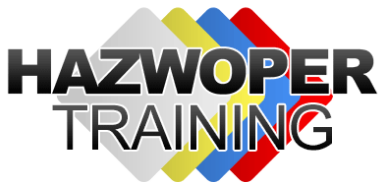 Osha Hazwoper 40 Hour Hazwoper Training Blended By
