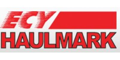 Haulmark Equipment Ltd.