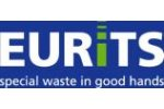 Eurits, the European Union for Responsible Incineration and Treatment of Special Waste