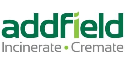 Addfield Incinerators Environmental Systems Ltd.