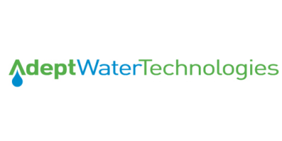 Adept Water Technologies A/S