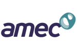 AMEC`s UK Environmental Business