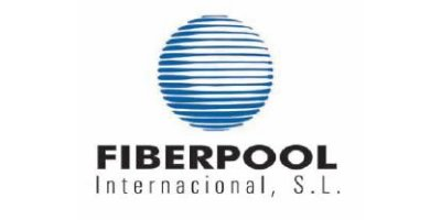 Fiberpool International S.L.