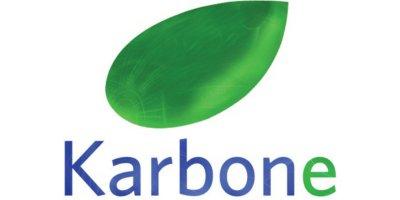 Karbone, Inc.
