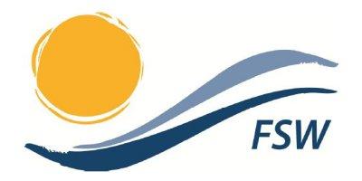 Flores Solar Water GmbH (FSW)