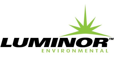 LUMINOR Environmental Inc.