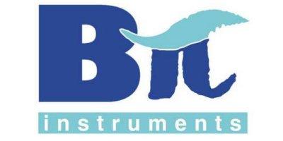 BPI Instruments sprl