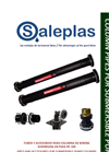 Pipes for Submersible Pumps Brochure