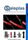 Filtration Systems & Manifolds Brochure