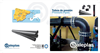Pressure Pipes / Pipes for Pumps Brochure