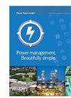 Power Xpert Insight Brochure