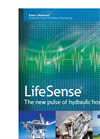 LifeSense Brochure