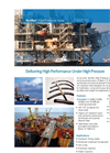 Synflex SubSea High Pressure Hose Brochure