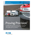 Procision Dual-Clutch Transmission Brochure