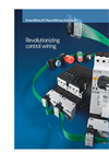 SmartWire-DT Panel Wiring Solutions Brochures