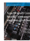 BR Quick Connect Neutral Brochure