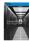 S-Series Enclosure Brochure