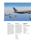 Eaton - Aerial Refueling Systems Brochure