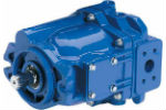 Eaton - Model PVE Series - Pumps