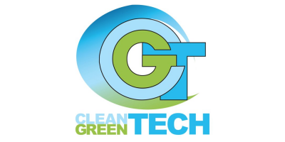 Clean Green Technology Inc.