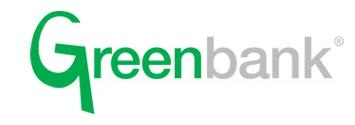 Greenbank - Waste Handling & Recycling Equipment.