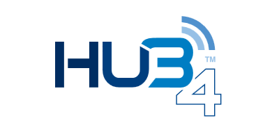 Hub Digital Media Limited