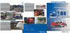 Emergency Pumps Brochure