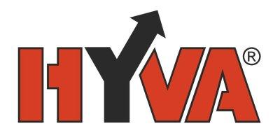 Hyva Holding B.V.