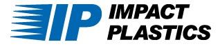 Impact Plastics Inc
