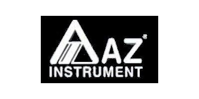 AZ Instrument Corp.