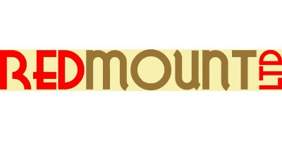 Redmount Ltd