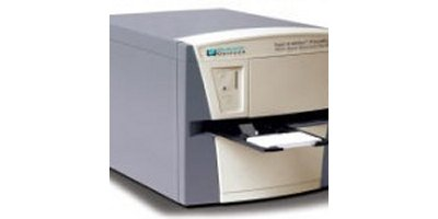SpectraMax Paradigm - Multi-Mode Microplate Detection Platform
