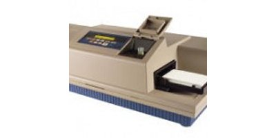 SpectraMax - Model M5e - Multi-Mode Microplate Reader