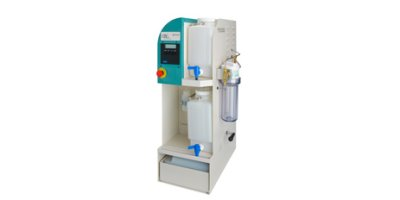 Model 10 Liter - Formalin Recycler