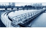 WASTE-Treat - Waste Water Treatment