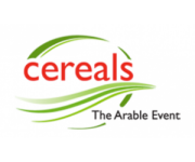 CEREALS Meets Enduramaxx – Plastic Water Tanks and Sprayers on Display