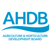 Agriculture and Horticulture Development Board Calls For Water Research Partnerships