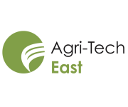 Agri-Tech Week – Precision Inputs of Fertiliser and Water Explored