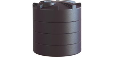 Enduramaxx - Model 5000 Litre (1722151) - Vertical Industrial Water Tanks