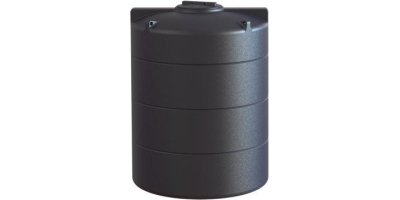 Enduramaxx - Model 3000 Litre (172211) - Vertical Potable Water Tank WRAS Approved