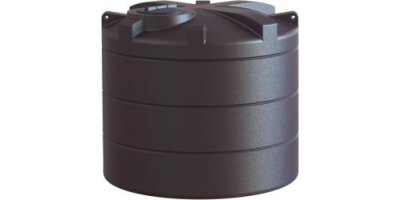 Enduramaxx - Model 4000 Litre (172212) - Vertical Rainwater Tanks