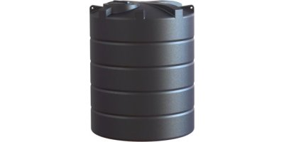 Enduramaxx - Model 6000 Litre (1722161) - Vertical Industrial Water Tanks