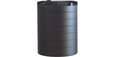 Enduramaxx - Model 14000 Litre/15000 Litre (172228) - Potable Water Tank - WRAS Approved