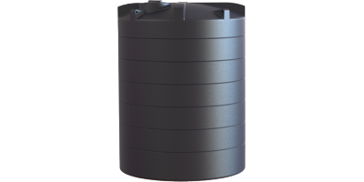 Enduramaxx - Model 16800 Litre (1722301) - Vertical Industrial Water Tanks