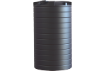 Enduramaxx - Model 25000 Litre (172240) - Vertical Rainwater Tanks