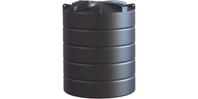 Enduramaxx - Model 6000 Litre (172216) - Vertical Rainwater Tanks